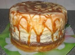 cake recipes easy birthday cake recipes birthday cake recipes for