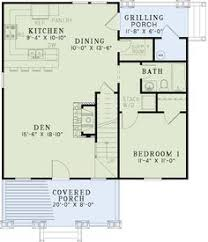 Guest Cottage Designs by House Plan No 133344 House Plans By Westhomeplanners Com Person