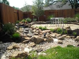Rocks For Garden Rock Garden Inspiration Ideas Decor Around The World