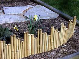 decorative garden fencing online get cheap decorative garden fence