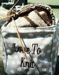 gift idea for knitters you can order online at www mythirtyone com