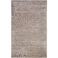 Sears Area Rug Area Rugs Accent Rugs Sears