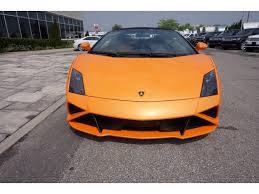 lamborghini gallardo for sale toronto 2013 lamborghini gallardo for sale in york on serving