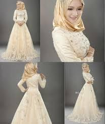 wedding dress muslimah simple 100 islamic wedding dresses top rank new arrival saudi