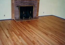maui hardwood installations nail down floors floating floors