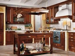 Kitchen Cabinet Design Program by Kitchen 54 Home Decor Elegant Kitchen Cabinets Cool Kitchen