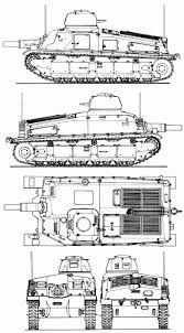 french renault tank 167 best just french tanks images on pinterest wwii french