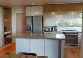 nz kitchen design kitchen designer auckland kitchen renovations design nz meridian