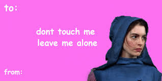 Disney Valentine Memes - funny disney valentines day cards tumblr download valentine s day