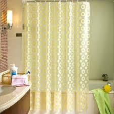 target shower curtain threshold clearview shower curtains luxury