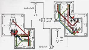 wiring diagram installing two way light switch the best wiring