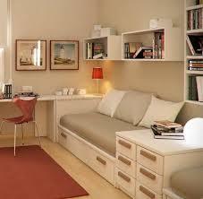 wood mobilya tasarim uygulama bursa dekoratörler homify