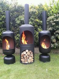 Firepit Logs Gas Log Fireplace Inserts Replacement Logs For Pit Home Depot