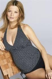 maternity clothes dresses trousers tops coats u0026 more next