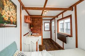 tiny house square footage pictures tiny house square footage home remodeling inspirations