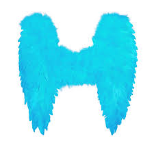 angel wings halloween angel fairy wings fancy dress costume hen night feathers