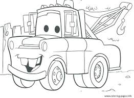 coloring pages of cars printable car printable coloring pages cars coloring pages coloring pages cars