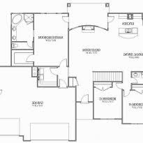 free ranch style house plans free ranch style house plans with 2 bedrooms ranch style floor