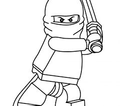 lego coloring coloring pages adresebitkisel