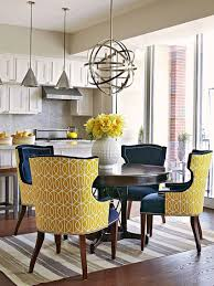 10 marvelous dining room sets with upholstered chairs 10 marvelous dining room sets with upholstered chairs discover the season s newest designs and inspirations