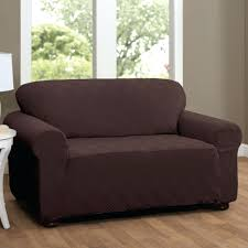 Slipcovers For Chair And Ottoman Sure Fit Slipcovers For Chairs And Ottomans Surefit Amazon Sofa