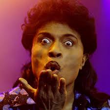 Famous People With Color Blindness Little Richard Singer Biography Com
