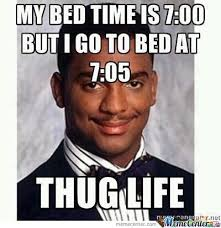 Too Much Swag Meme - 13 best memes images on pinterest funny stuff hilarious and memes