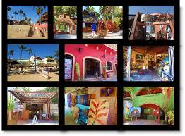 Bucerias Mexico Map by Puerto Vallarta Beaches Fun Awaits You In Nearby Bucerias