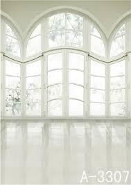 Wedding Backdrop Outlet Only 25 00 Photography Background Sleek Glass Door Wedding