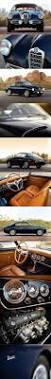 1095 best car memories images on pinterest cars memories and