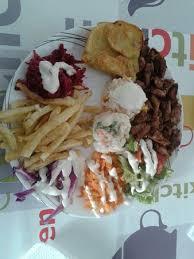 cuisine batna plat du jour picture of snack amine batna tripadvisor