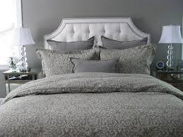 Duvet Covers Restoration Hardware Bedrooms Benjamin Moore Galveston Gray Restoration Hardware