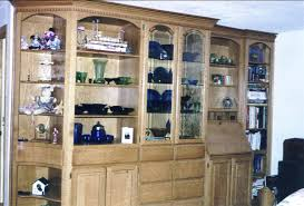 Wall Unit Furniture Online Furniture Gallery Oakleafwoodworking Com