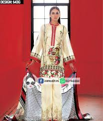 replica clothing gul ahmed replica lawn 2017 3pcs suit 643g price rs 1999