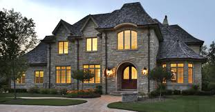 custom home designers stylish inspiration 13 custom home plans toronto home designers