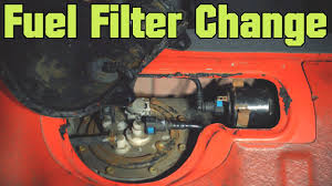 how to change fuel filter hyundai accent youtube