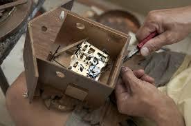 Mantle Clock Repair About Time Clock Emporium Snyder Ny Clock Repair U0026 Service