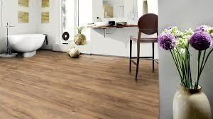 Pecan Laminate Flooring Wineo Laminate Wineo 500 Large V2 American Pecan