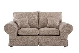 sofa bunt leather chesterfield sofa traditional classic the chelsea