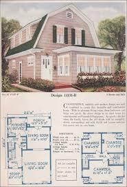 dutch colonial home floor plans adhome
