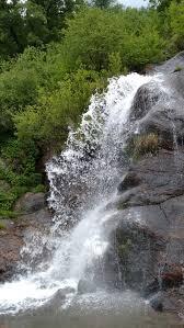 backpacking kasol parvati valley by saqib mohammed tripoto