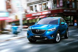 mazda reviews mazda cx 5 review motoring middle east car news reviews and