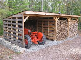 Diy Pole Barn Pole Barn With Roof For Porches All Good Advice Here This Is