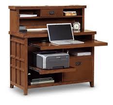 Kidney Shaped Writing Desk by Desks U2013 Computer And Writing Desks U2013 Hom Furniture