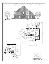 home designs the vallette floor plan home designs