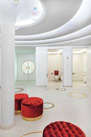 intrior design interior design projects