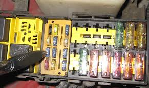 o2 sensor relay fuse jeep cherokee forum