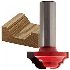 Fine Woodworking Router Bit Review by Freud Router Bits Toupie Pinterest Freud Router Bits Router