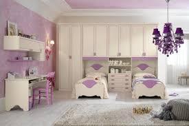 Stanzette Per Bambini Ikea by Camerette Per Bambini Classiche Decorazione Di Interni Ed Esterni