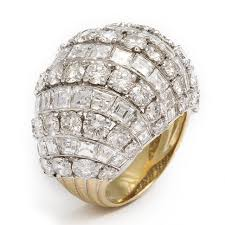 financing an engagement ring wedding rings jared financing zales credit card with bad credit